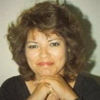 Gregoria Rivera Nunez