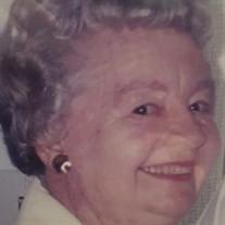 Joy V. Gardner