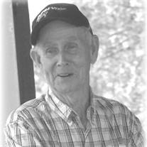 John Bowlin