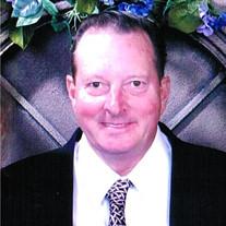 Leonard R. Stangle