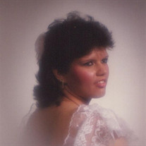 Tammy  Michelle (Baxley) Walters