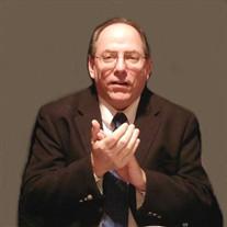 Jan Steven Zaleski