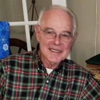 Kenneth Wayne Owens