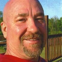 Mr. Craig Peter Monaco