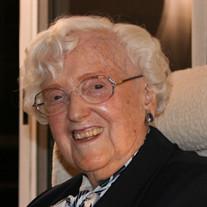 Faith Haviland Duffy