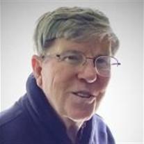 Dr.  T. Leo  Brannon