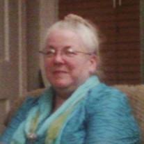 Jane M. Kotterman