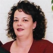 Tisha Smith