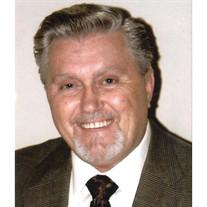 Lee E. Dawson