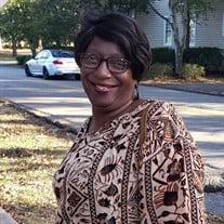 Mrs.  Reta  Elizabeth  Green