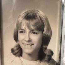 Kathleen  B. McKinney