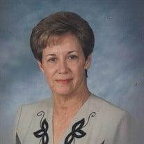 Janet  C. Pyle