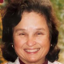RoseMarie Lipps