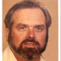 Frank Lee  Bowen