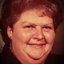 Bernita P. Dennis