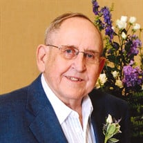 Alvin Zylstra