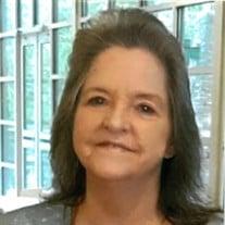 Barbara Fay O'Brien