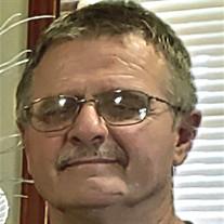 Daniel Joseph Hutcherson
