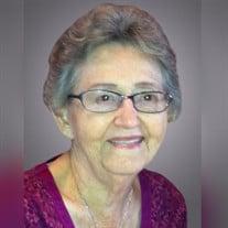 Barbara Carver Chetta