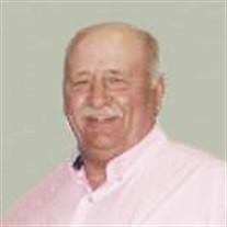 Mike W. Norton