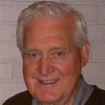 Alvin Svendsen
