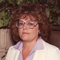 Victoria Nahnsen
