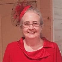 Sheila Wynn Payne