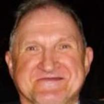 Dennis  Emery Creuziger