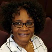 Elizabeth Okutu Appeah