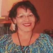 Maria Luisa Placencia