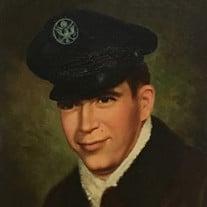 Wayne Jacobson