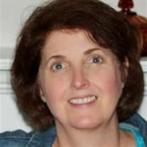 Carolyn   Sue Jones