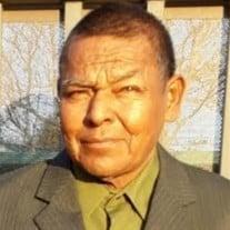 Rafael  Partida Ramirez