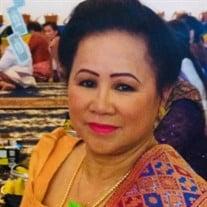 Syda Manivong