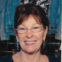 Barbara Anne Polich