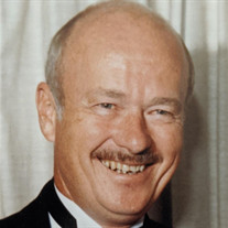 John Harold Fowler
