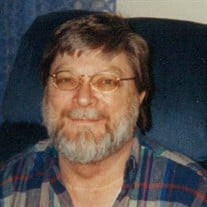 Bennie Gerald Samford