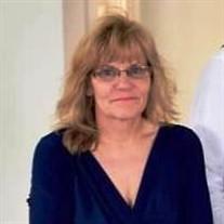 Ann Marie Shannon