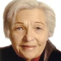 Dee DeLanna Gay Pollard  McBride