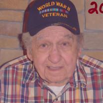Stanley  Walczak