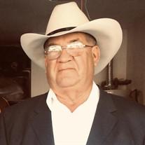 Bulmaro Serrano Rosas