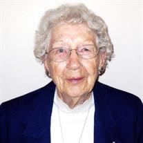 Rita B. Schwartz