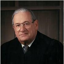 Harold W Demarest