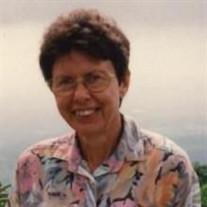 Lenda Edwards