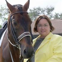 Karen E Connelly