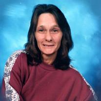Mrs. Billie Dunn