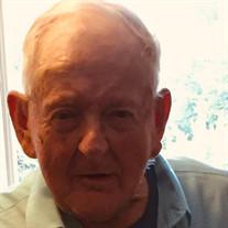 Mr William Lee Shoemaker