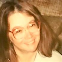Ms. Karen Lee Szabo