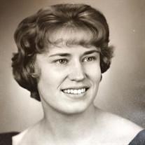 Estelle M. Halborg