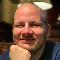 John Ryan Kaley